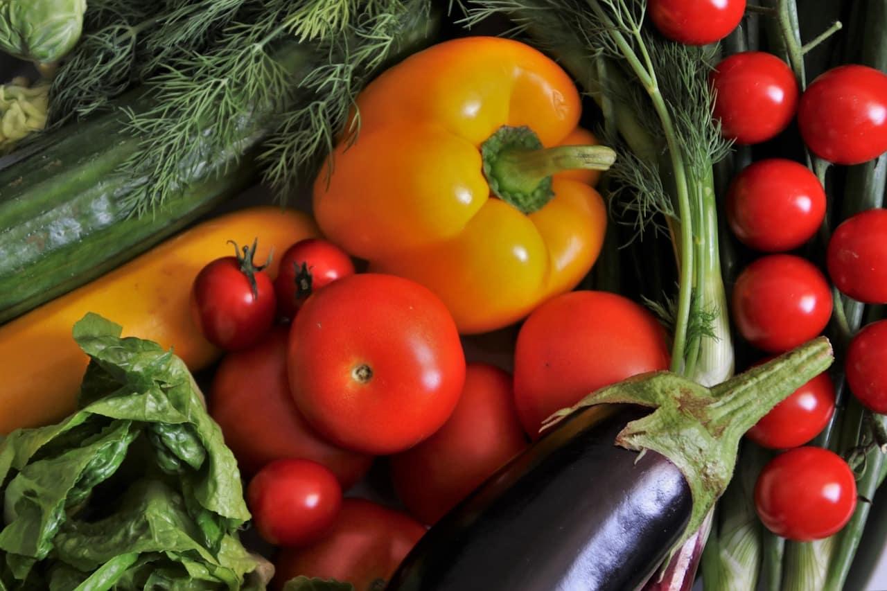 Perdre de la Graisse avec l'Index Glycémique des aliments.